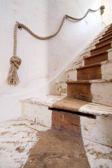 Jury's Gap Hallway