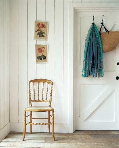 The Garden Room @ Foster House